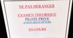 Le 30 juin 2014 : fermeture du bureau des licences du Havre
