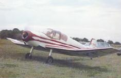 Jodel 112
